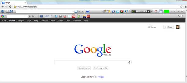 web design informaton