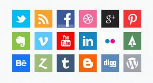 socialmedia-lots
