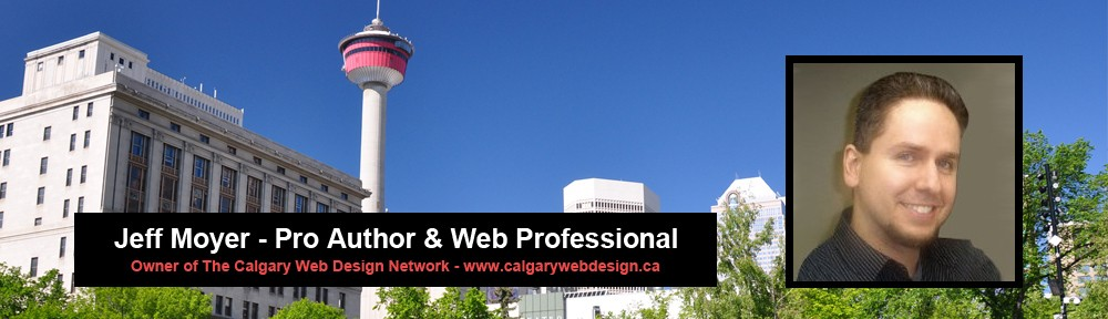 Advance Web Solutions Blog