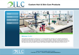 ilc